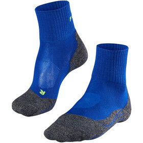 Falke TK2 Cool Short Trekking Socks Men yve